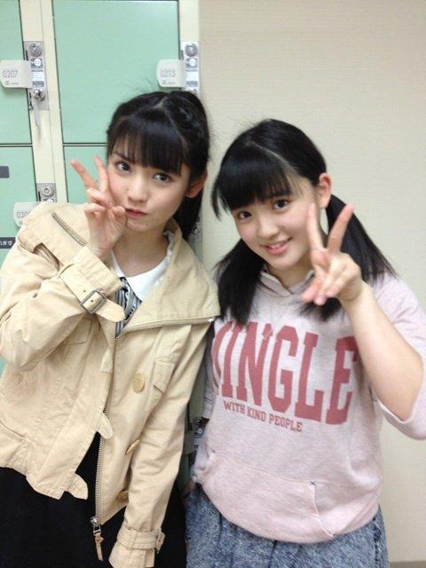 http://livedoor.blogimg.jp/omaeranews-idol/imgs/6/b/6b1be9c4.jpg