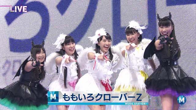 https://livedoor.blogimg.jp/omaeranews-idol/imgs/6/b/6b571b0d.jpg