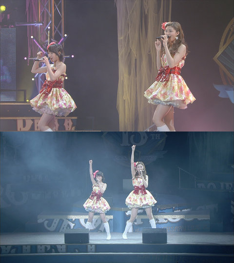 http://livedoor.blogimg.jp/omaeranews-idol/imgs/6/b/6ba7db26.jpg