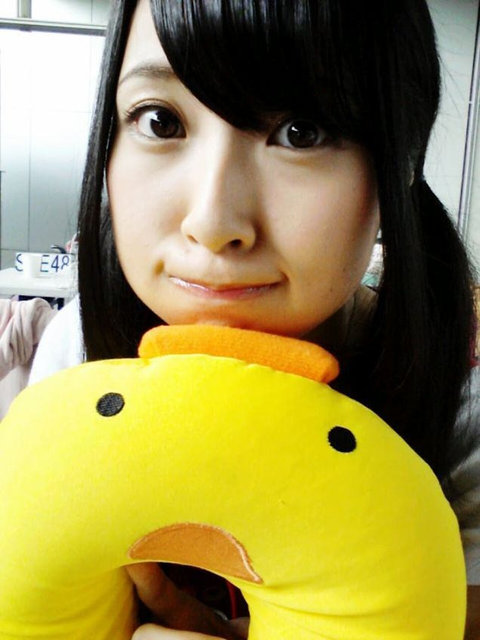 https://livedoor.blogimg.jp/omaeranews-idol/imgs/6/c/6c01cc8e.jpg