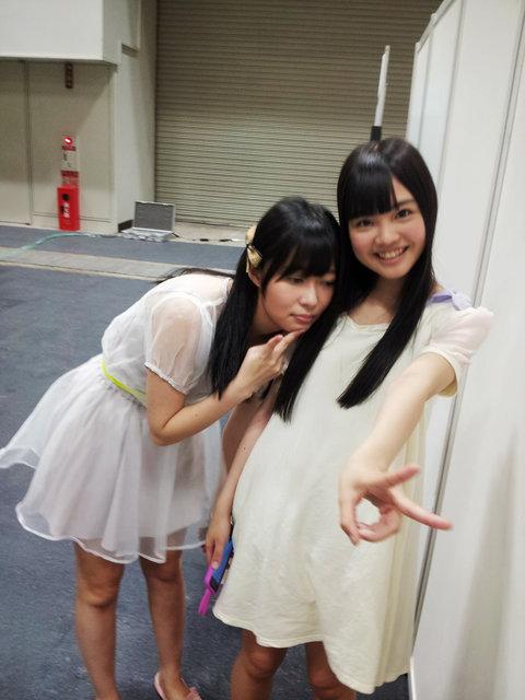https://livedoor.blogimg.jp/omaeranews-idol/imgs/6/c/6c2ac647.jpg