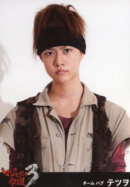 https://livedoor.blogimg.jp/omaeranews-idol/imgs/6/c/6c3311b1.jpg