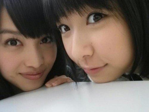 https://livedoor.blogimg.jp/omaeranews-idol/imgs/6/c/6c84c46b.jpg