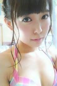 https://livedoor.blogimg.jp/omaeranews-idol/imgs/6/c/6c8536e8.jpg