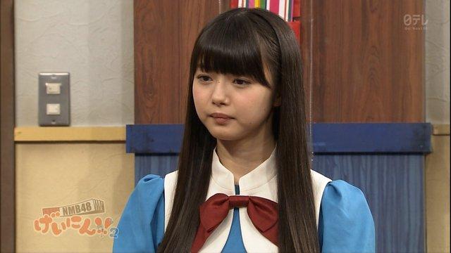 https://livedoor.blogimg.jp/omaeranews-idol/imgs/6/c/6c89eb6a.jpg