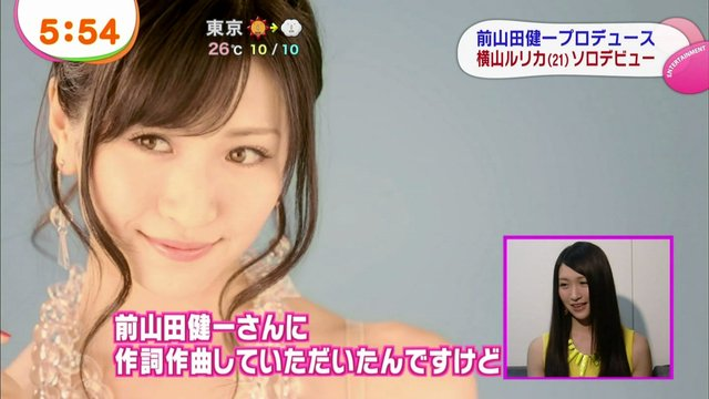 https://livedoor.blogimg.jp/omaeranews-idol/imgs/6/c/6c97e714.jpg