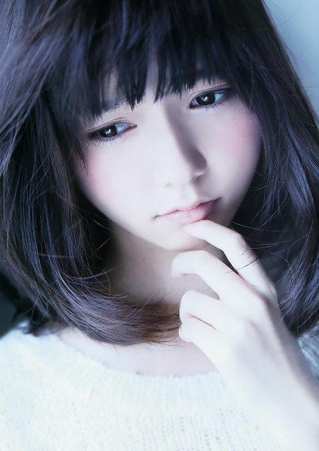 https://livedoor.blogimg.jp/omaeranews-idol/imgs/6/c/6ca7f68e.jpg