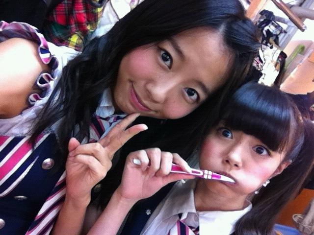 https://livedoor.blogimg.jp/omaeranews-idol/imgs/6/c/6cd3226a.jpg