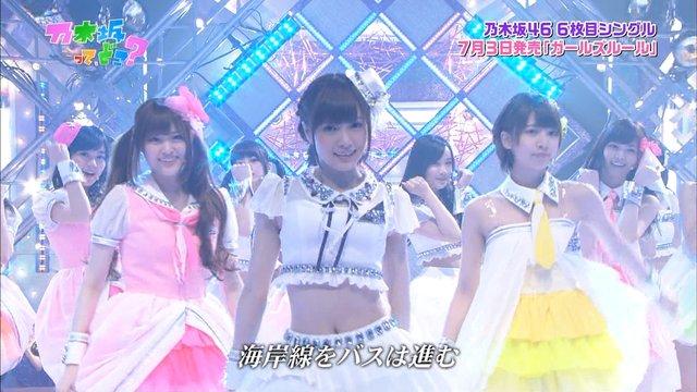 https://livedoor.blogimg.jp/omaeranews-idol/imgs/6/d/6d08bec1.jpg