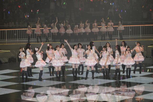 http://livedoor.blogimg.jp/omaeranews-idol/imgs/6/d/6d31db1d.jpg
