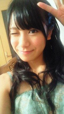 https://livedoor.blogimg.jp/omaeranews-idol/imgs/6/d/6d3b777e.jpg