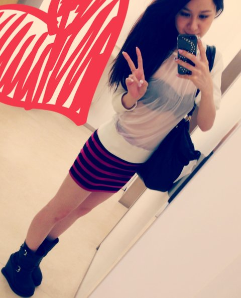 http://livedoor.blogimg.jp/omaeranews-idol/imgs/6/d/6d40f4c6.jpg