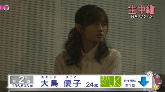 https://livedoor.blogimg.jp/omaeranews-idol/imgs/6/d/6d55035a.jpg