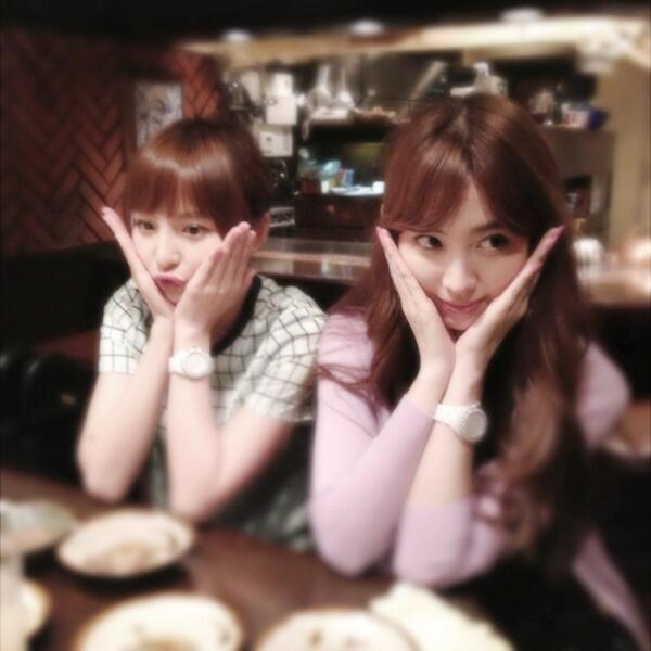 https://livedoor.blogimg.jp/omaeranews-idol/imgs/6/d/6d675e20.jpg
