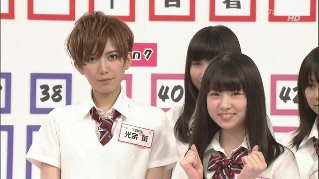 https://livedoor.blogimg.jp/omaeranews-idol/imgs/6/d/6d7d1282.jpg