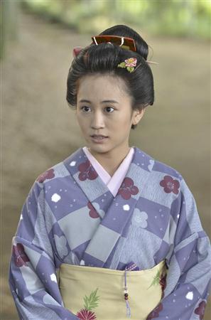 http://livedoor.blogimg.jp/omaeranews-idol/imgs/6/d/6d9418f4.jpg