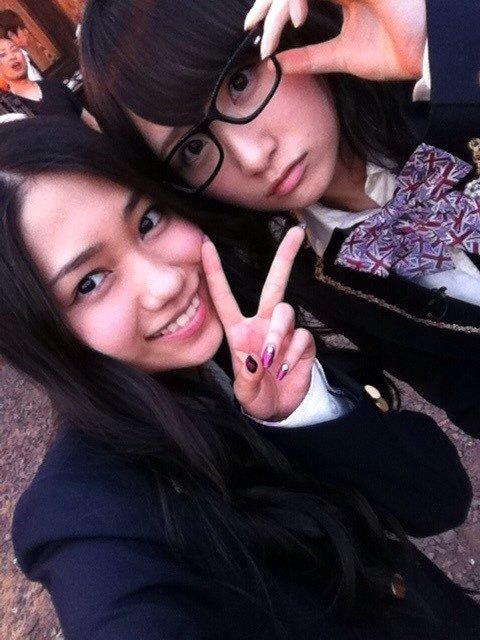 https://livedoor.blogimg.jp/omaeranews-idol/imgs/6/d/6daf17e0.jpg