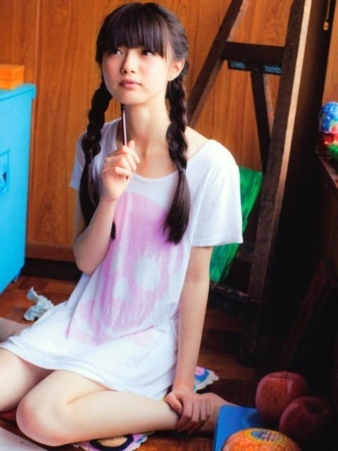 https://livedoor.blogimg.jp/omaeranews-idol/imgs/6/d/6db8f2a1.jpg
