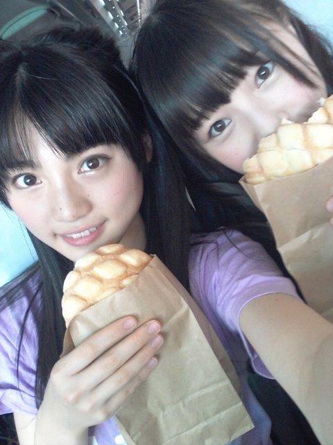 https://livedoor.blogimg.jp/omaeranews-idol/imgs/6/d/6df6d62f.jpg