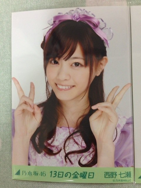 https://livedoor.blogimg.jp/omaeranews-idol/imgs/6/d/6dff68f1.jpg