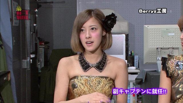 https://livedoor.blogimg.jp/omaeranews-idol/imgs/6/e/6e0c4a6a.jpg