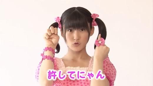 https://livedoor.blogimg.jp/omaeranews-idol/imgs/6/e/6e1ae44a.jpg