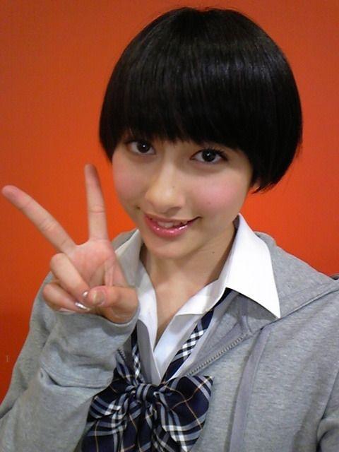 https://livedoor.blogimg.jp/omaeranews-idol/imgs/6/e/6e1fa0dc.jpg