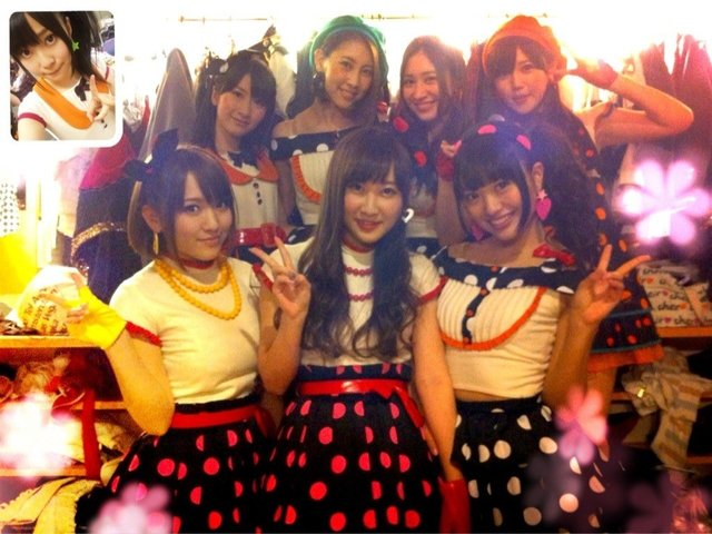 https://livedoor.blogimg.jp/omaeranews-idol/imgs/6/e/6e298ed5.jpg