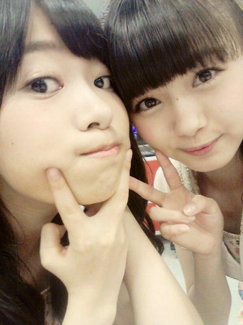 https://livedoor.blogimg.jp/omaeranews-idol/imgs/6/e/6e52c377.jpg