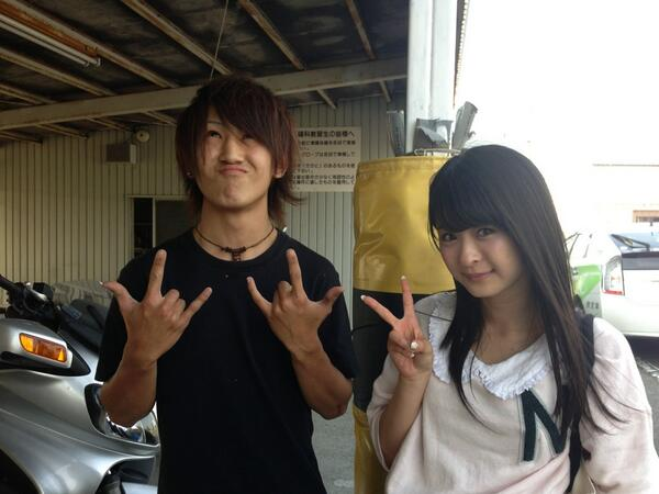 http://livedoor.blogimg.jp/omaeranews-idol/imgs/6/e/6e86683a.jpg