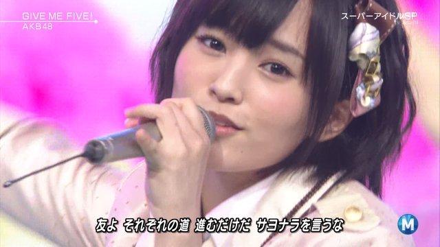 https://livedoor.blogimg.jp/omaeranews-idol/imgs/6/e/6e90fbad.jpg