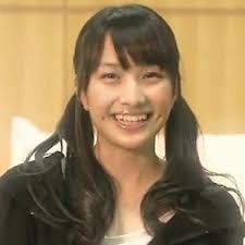 https://livedoor.blogimg.jp/omaeranews-idol/imgs/6/e/6e9713c6.jpg