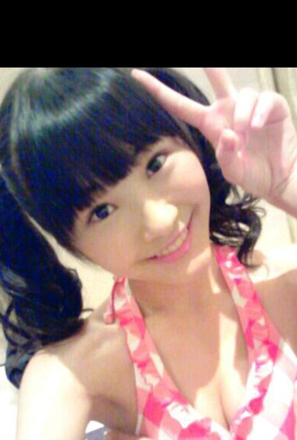 https://livedoor.blogimg.jp/omaeranews-idol/imgs/6/e/6eda5229.jpg