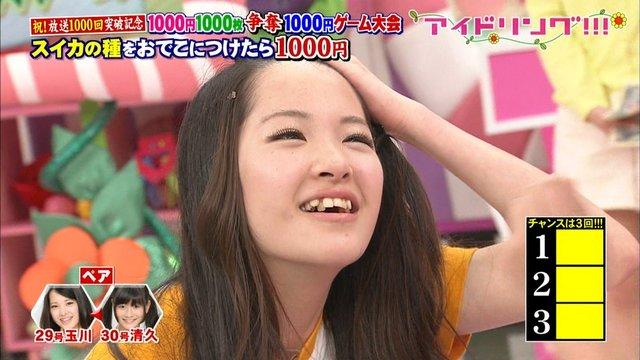 https://livedoor.blogimg.jp/omaeranews-idol/imgs/6/e/6efdfba6.jpg