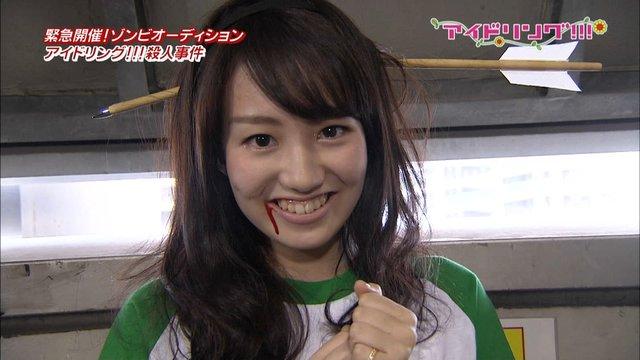 http://livedoor.blogimg.jp/omaeranews-idol/imgs/6/f/6f5240c6.jpg
