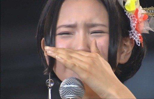 https://livedoor.blogimg.jp/omaeranews-idol/imgs/6/f/6f84938a.jpg