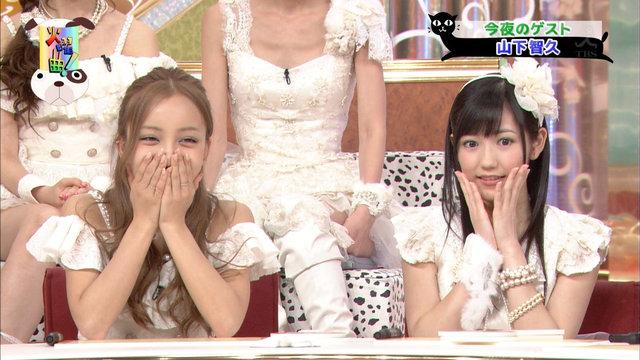 https://livedoor.blogimg.jp/omaeranews-idol/imgs/6/f/6f963e89.jpg