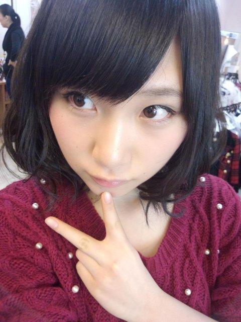 https://livedoor.blogimg.jp/omaeranews-idol/imgs/6/f/6ff4050b.jpg