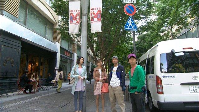 https://livedoor.blogimg.jp/omaeranews-idol/imgs/6/f/6ffdd27b.jpg