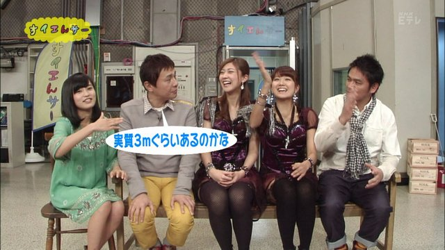 http://livedoor.blogimg.jp/omaeranews-idol/imgs/7/0/706baa2e.jpg