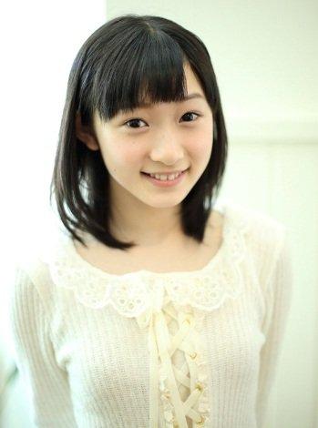http://livedoor.blogimg.jp/omaeranews-idol/imgs/7/0/70c068a6.jpg