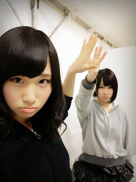 https://livedoor.blogimg.jp/omaeranews-idol/imgs/7/0/70dbd4a7.jpg