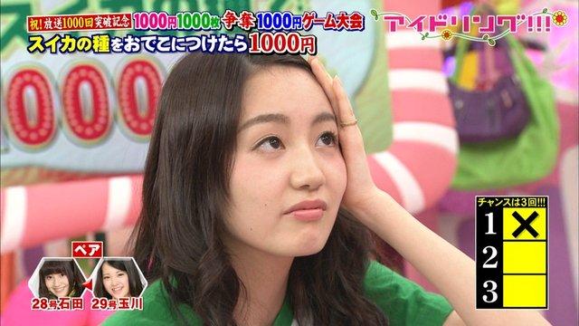 https://livedoor.blogimg.jp/omaeranews-idol/imgs/7/1/7106a76b.jpg