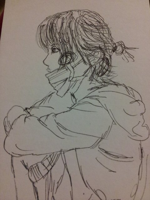 https://livedoor.blogimg.jp/omaeranews-idol/imgs/7/1/71105133.jpg