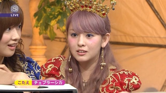 https://livedoor.blogimg.jp/omaeranews-idol/imgs/7/1/7117af33.jpg