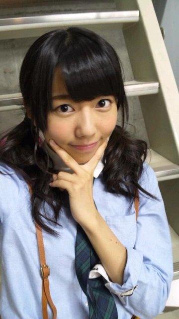 https://livedoor.blogimg.jp/omaeranews-idol/imgs/7/1/7149f406.jpg