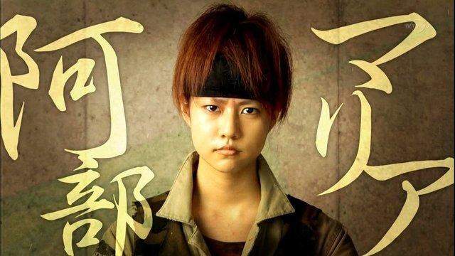 https://livedoor.blogimg.jp/omaeranews-idol/imgs/7/1/715bb474.jpg