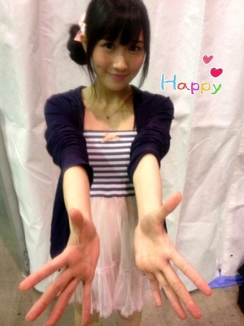 https://livedoor.blogimg.jp/omaeranews-idol/imgs/7/1/716936e7.jpg
