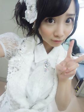 http://livedoor.blogimg.jp/omaeranews-idol/imgs/7/1/71bb9219.png