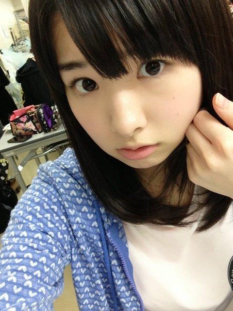 http://livedoor.blogimg.jp/omaeranews-idol/imgs/7/1/71bd5278.jpg